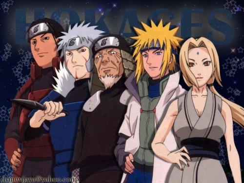 100 gambar naruto, wallpaper naruto, gambar Sasuke, Sakura, gambar Hinata, Kakashi, Jiraiya, wallpaper Gaara, Shikamaru